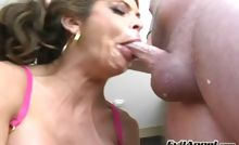 Big Breast,Deep throat,Blowjob,College,Brunette,Straight Porn