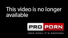 Slave Jade Blue is abused by the strap on by her latex master